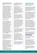 Service Matters Newsletter - Institute of Refrigeration - Page 2