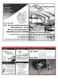 Kurt Brogli und seine - Schweizer Blasmusikverband - Page 2