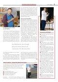 Kurt Brogli und seine - Schweizer Blasmusikverband - Page 5