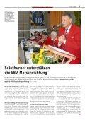 Kurt Brogli und seine - Schweizer Blasmusikverband - Page 7
