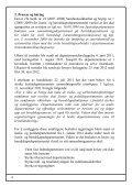 Last ned PDF - Direktoratet for samfunnssikkerhet og beredskap - Page 4
