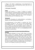 Last ned PDF - Direktoratet for samfunnssikkerhet og beredskap - Page 5