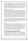 Last ned PDF - Direktoratet for samfunnssikkerhet og beredskap - Page 7
