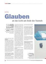 pdf-Dokument (Anzeiger, 14. Dezember 2011) - Felix, Paola und Kurt