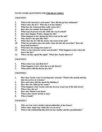 study questions 1 Ezekiel, bible courses, bible study guides, bible study questions,books of bible, english ezekiel s criptures and review questions for chapters 1-21 ©2000-2016 by.
