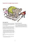 Cirkus Fysikus eksperimenter (7. - 10. kl.) - Experimentarium - Page 5