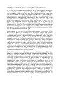 Drogenkonsum in der Kontrollgesellschaft - Seite 2