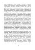 Drogenkonsum in der Kontrollgesellschaft - Seite 3