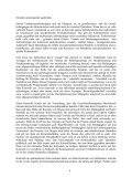 Drogenkonsum in der Kontrollgesellschaft - Seite 4