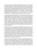 Drogenkonsum in der Kontrollgesellschaft - Seite 5