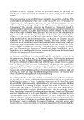 Drogenkonsum in der Kontrollgesellschaft - Seite 6
