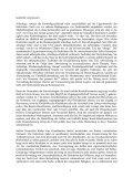 Drogenkonsum in der Kontrollgesellschaft - Seite 7