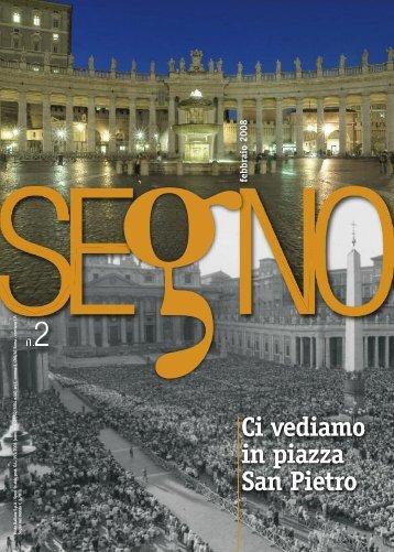 Visualizza il documento originale - Azione Cattolica Italiana