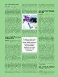aqui - Biotecnologia - Page 3