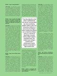 aqui - Biotecnologia - Page 5