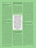 aqui - Biotecnologia - Page 6