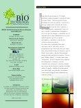 aqui - Biotecnologia - Page 7