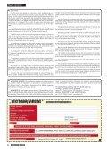 rinkos naujienos kulinarinis paveldas ... - Restoranų verslas - Page 4
