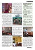 rinkos naujienos kulinarinis paveldas ... - Restoranų verslas - Page 5