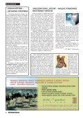 rinkos naujienos kulinarinis paveldas ... - Restoranų verslas - Page 6