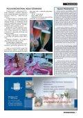 rinkos naujienos kulinarinis paveldas ... - Restoranų verslas - Page 7