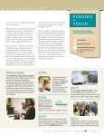 Spring 2012 issue - JEVS Human Services - Page 3