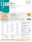 Spring 2012 issue - JEVS Human Services - Page 4