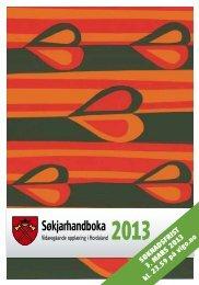 sjå søkjarhandboka 2013 - Hordaland fylkeskommune