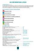 risque inondation - La Seyne-sur-Mer - Page 5