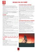 risque inondation - La Seyne-sur-Mer - Page 7