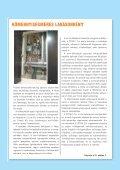 energia marcius:energia jan.qxd.qxd - Energia Hírek - Page 2