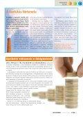 energia marcius:energia jan.qxd.qxd - Energia Hírek - Page 3