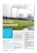 energia marcius:energia jan.qxd.qxd - Energia Hírek - Page 4
