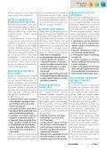 energia marcius:energia jan.qxd.qxd - Energia Hírek - Page 5