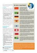 energia marcius:energia jan.qxd.qxd - Energia Hírek - Page 6