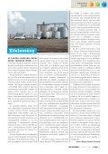 energia marcius:energia jan.qxd.qxd - Energia Hírek - Page 7