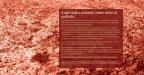 3M Prodotti per la Sicurezza sul Lavoro - Community Sicurezza - Page 2