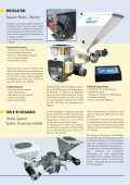 dosatori volumetrici - New Omap - Page 3