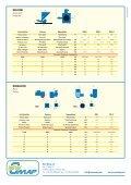dosatori volumetrici - New Omap - Page 4