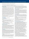 Diabetic Macular Edema - Retina Today - Page 2