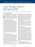 Diabetic Macular Edema - Retina Today - Page 4