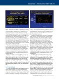 Diabetic Macular Edema - Retina Today - Page 5