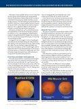 Diabetic Macular Edema - Retina Today - Page 6