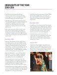 Year in Review 2011 (PDF 4.0 MB) - Art Gallery of Ontario - Page 5