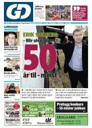 50år til - minst 50år til - minst - Norsk Sau og Geit