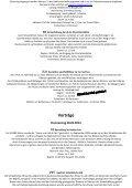 Exkursionen - VdHK - Page 3