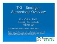 Fumigation Management Plan - The Pesticide Stewardship Alliance ...