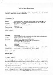 Smlouva Puroklima - oxylog 3000.pdf