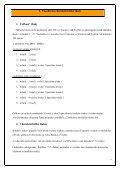 Školský vzdelávací program - kukucinka.eu - Page 6