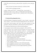 Školský vzdelávací program - kukucinka.eu - Page 7